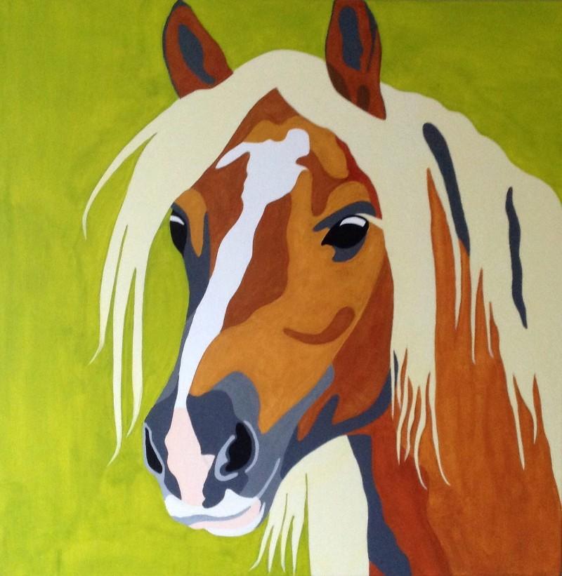 Pop-art Casindy 800x821