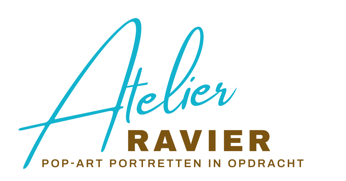 Atelier Ravier